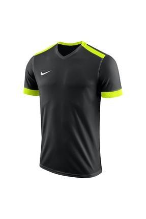 Nike 894312-010 Dry Park Derby II Futbol Forma