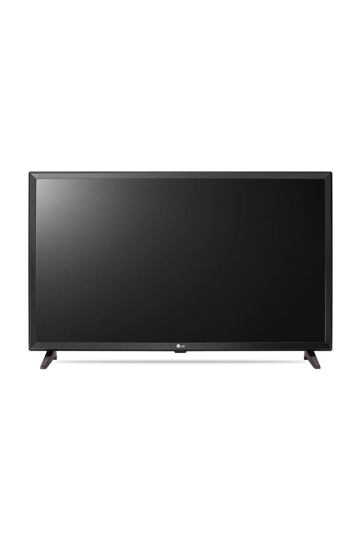 "LG 32TL420U-PZ 32"" 81 Ekran Uydu Alıcılı HD Ready LED Monitör TV 1"
