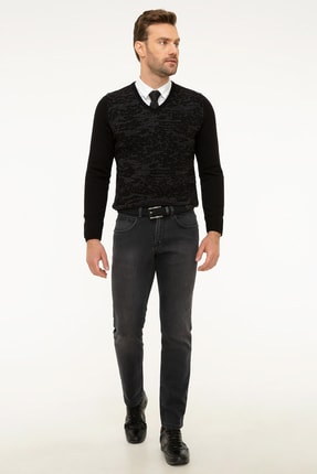 Pierre Cardin Erkek Jeans G021SZ080.000.880423