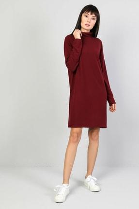 Colin's KADIN Kadın Elbise CL1045591