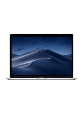 "Apple MacBook Pro Intel Core i5 8279U 8GB 256GB SSD macOS 13"" FHD Taşınabilir Bilgisayar MV992TU/A"