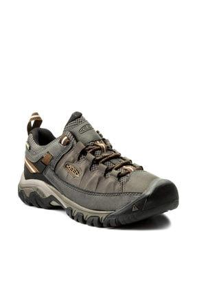 Keen Targhee III Waterproof Erkek Ayakkabı - 1017784
