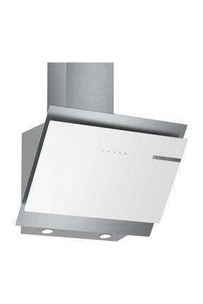 Bosch Dwk68ak20t 60cm Duvar Tipi Davlumbaz