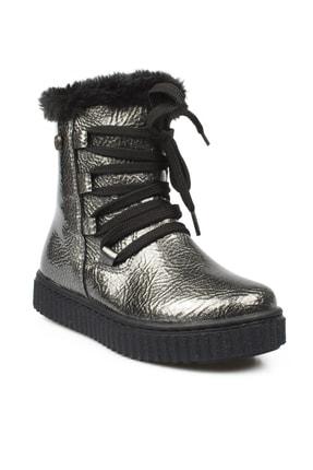 Vicco Füme Kız Çocuk Çizme 211 941.P19K305