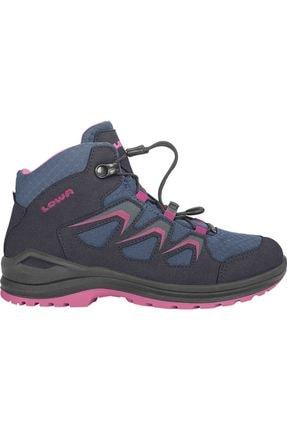 Lowa Innox EVO GTX® QC Junior Outdoor Çocuk Yürüyüş Botu 40135012