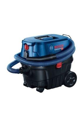 Bosch Professional GAS 12-25 PS Islak/Kuru Elektrik Süpürgesi