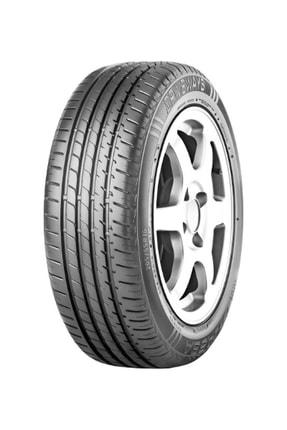 Lassa 205/55R16 91V Driveways Yaz Lastiği Üretim: 2021