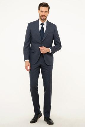 Pierre Cardin Erkek Lacivert Takım Elbise G021GL001.000.898746