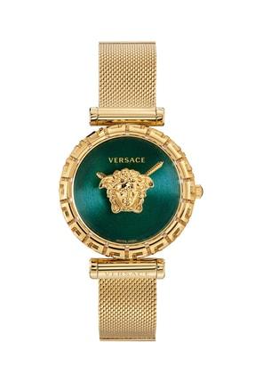 Versace Watch Kadın Kol Saati VRSCVEDV00819