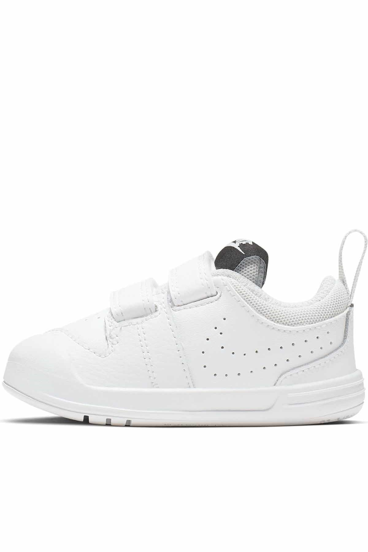 Nike Kids Pico 5 Çocuk Ayakkabısı 2