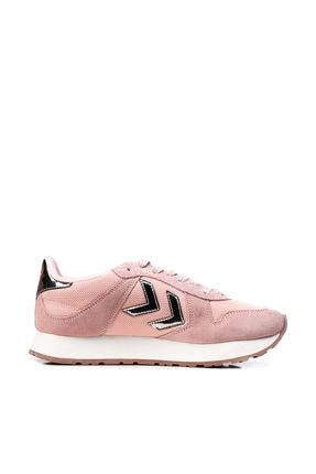 HUMMEL VENUS SNEAKER Pembe Kadın Sneaker Ayakkabı 100490327