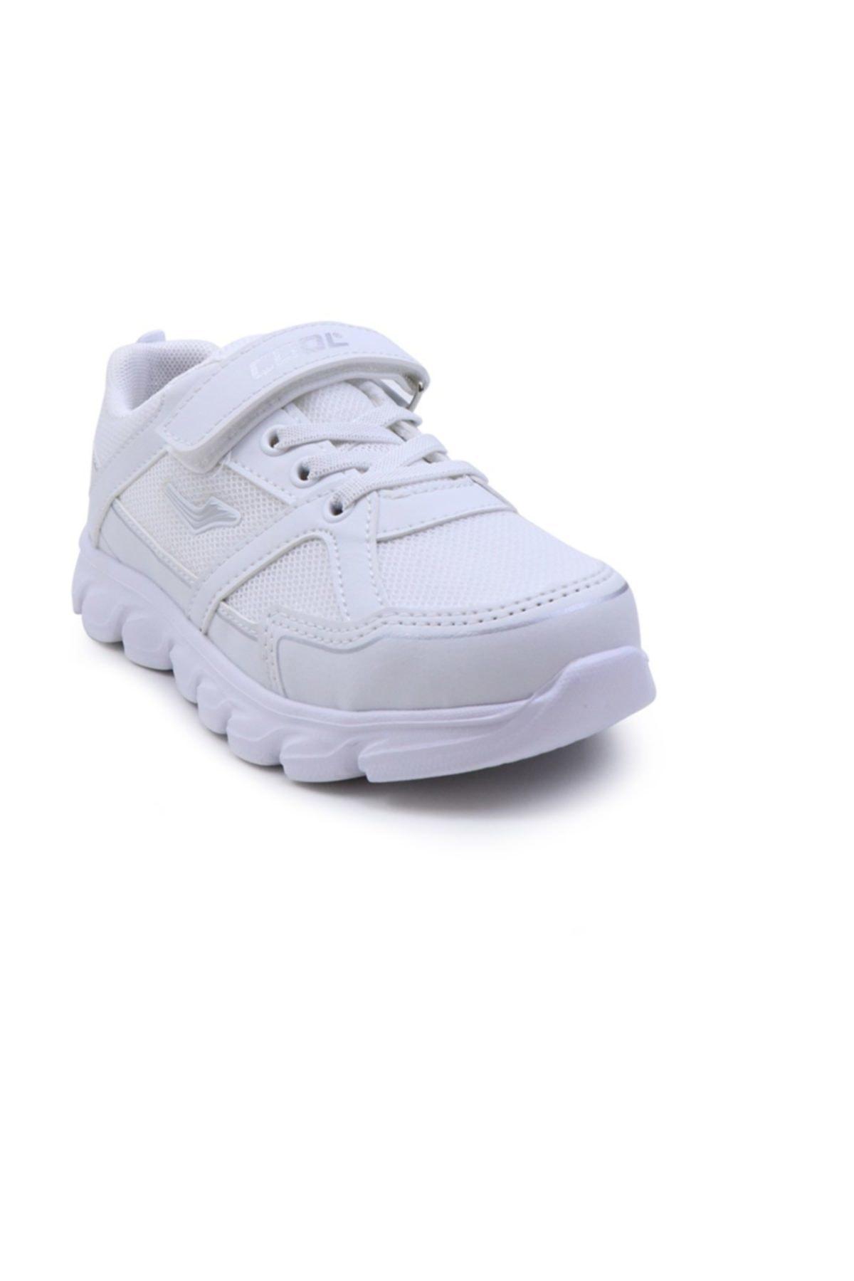 ARSLAN ICOOL Çocuk Spor Ayakkabı 2