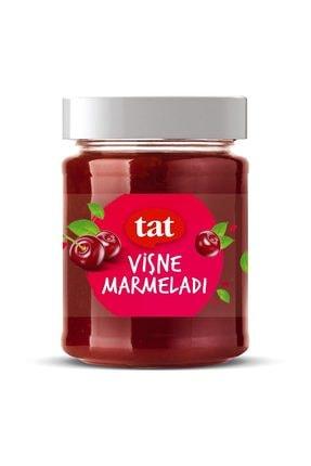 Tat Vişne Marmelatı 370 gr