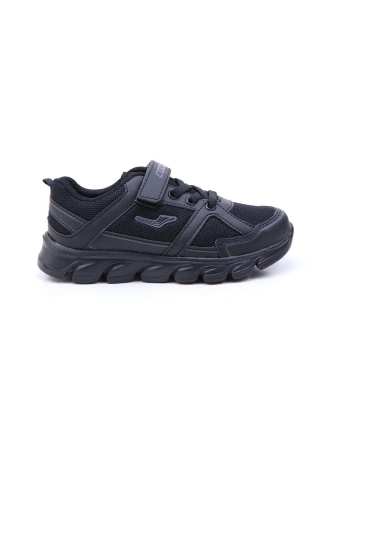 ARSLAN ICOOL Çocuk Spor Ayakkabı 1