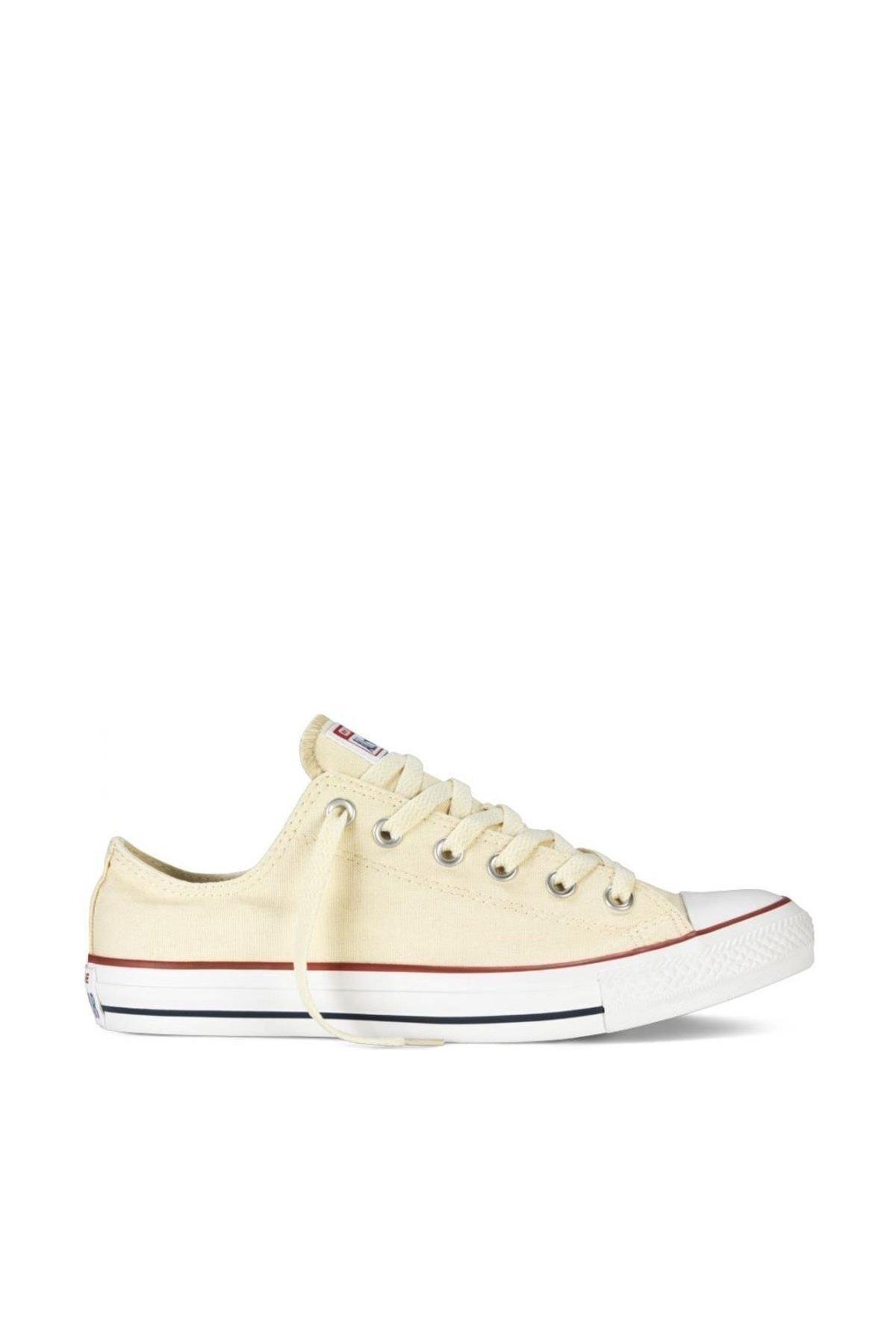 converse C TAYLOR AS CORE HI Unisex Spor Ayakkabı 1