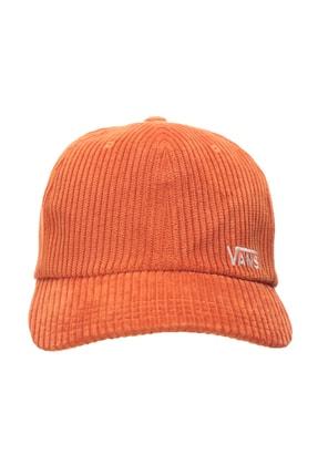 Vans Kadın Şapka - Tutors Hat - 0A3ILKTW01
