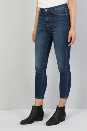 Colin's Kadın Jeans CL1047038