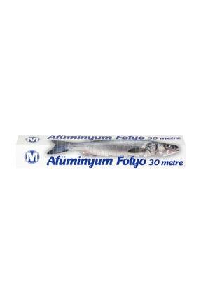Migros Migros Alüminyum Folyo 30 M