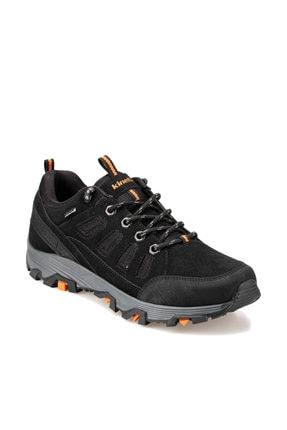 Kinetix HERES 9PR Siyah Erkek Ayakkabı 100418419