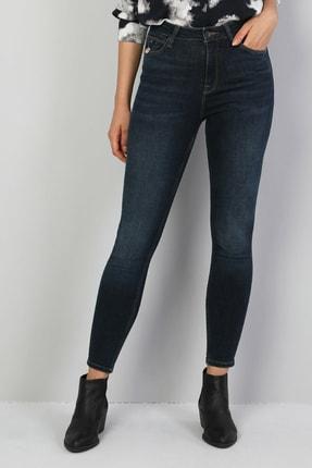 Colin's Kadın Pantolon CL1046988