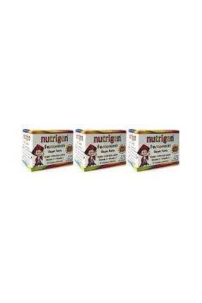 Nutrigen Nutrigen Ferromixin 30 Saşe 3 kutu