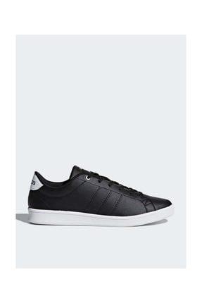 adidas Advantage Clean Qt Kadın Spor Ayakkabı