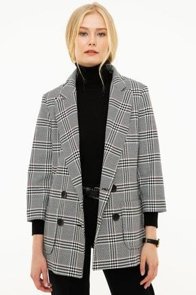 Pierre Cardin Kadın Ceket G022SZ002.000.956496