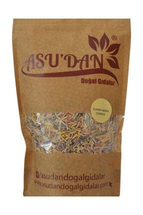 Asudan Doğal Gıdalar Doğal Gurme Bebek Çorbası Karışımı( 6 Ay) (250GR)