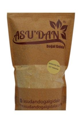 Asudan Doğal Gıdalar Doğal Bebeklere Özel Süt Tarhana 500g