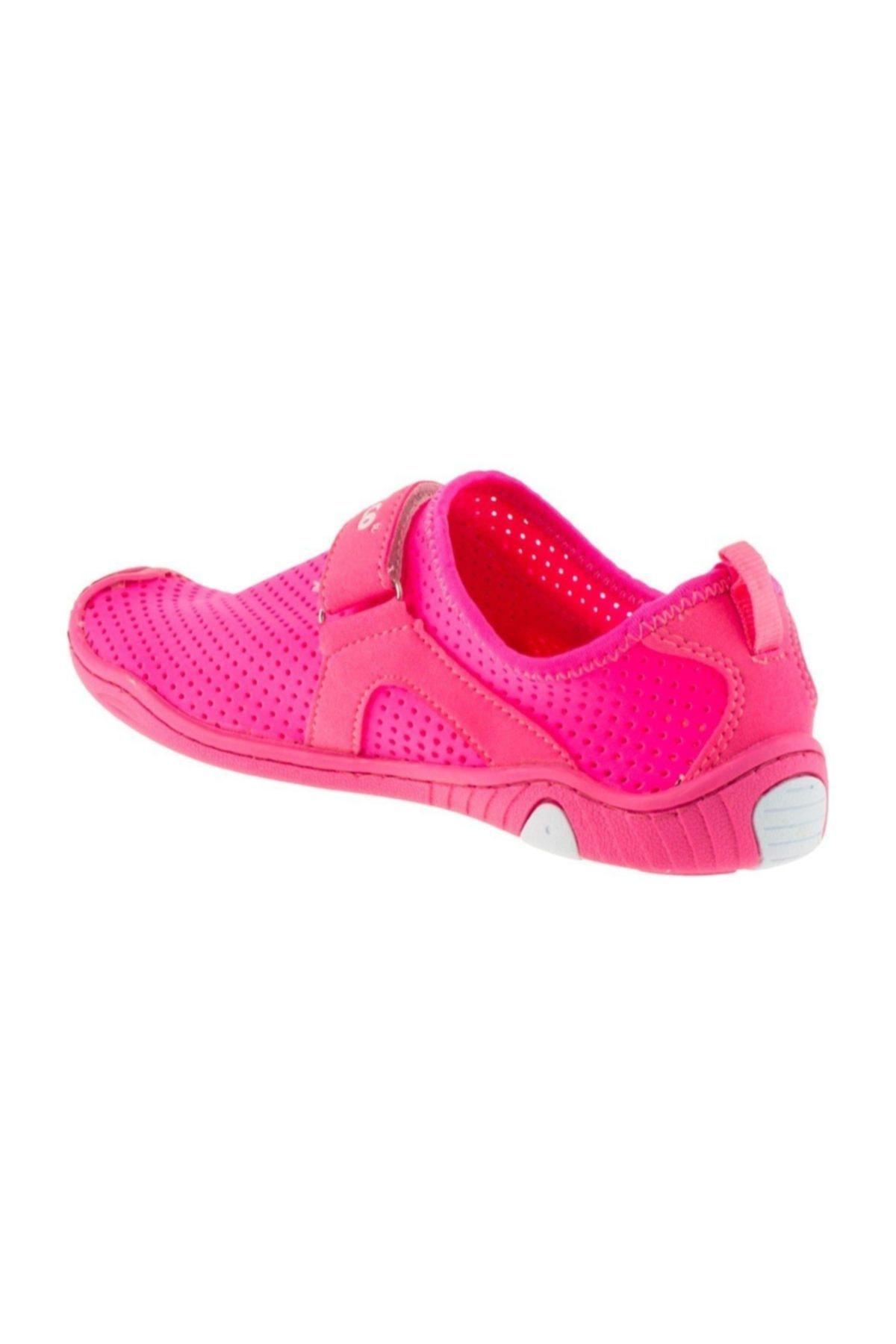 Vicco Çocuk Ayakkabı Fuşya 2