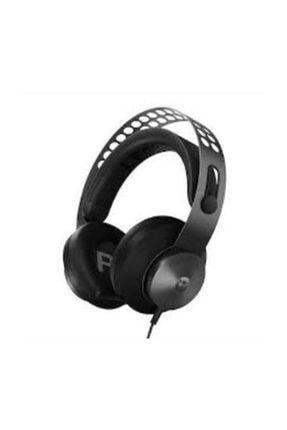 LENOVO Legion H500 Pro 7.1 Surround Oyuncu Mikrofonlu Kulaklık GXD0T69864