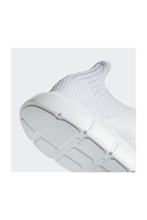 adidas Erkek Günlük Ayakkabı B37725 Swift Run