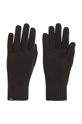 adidas Eldiven Spor Siyah Perf Gloves