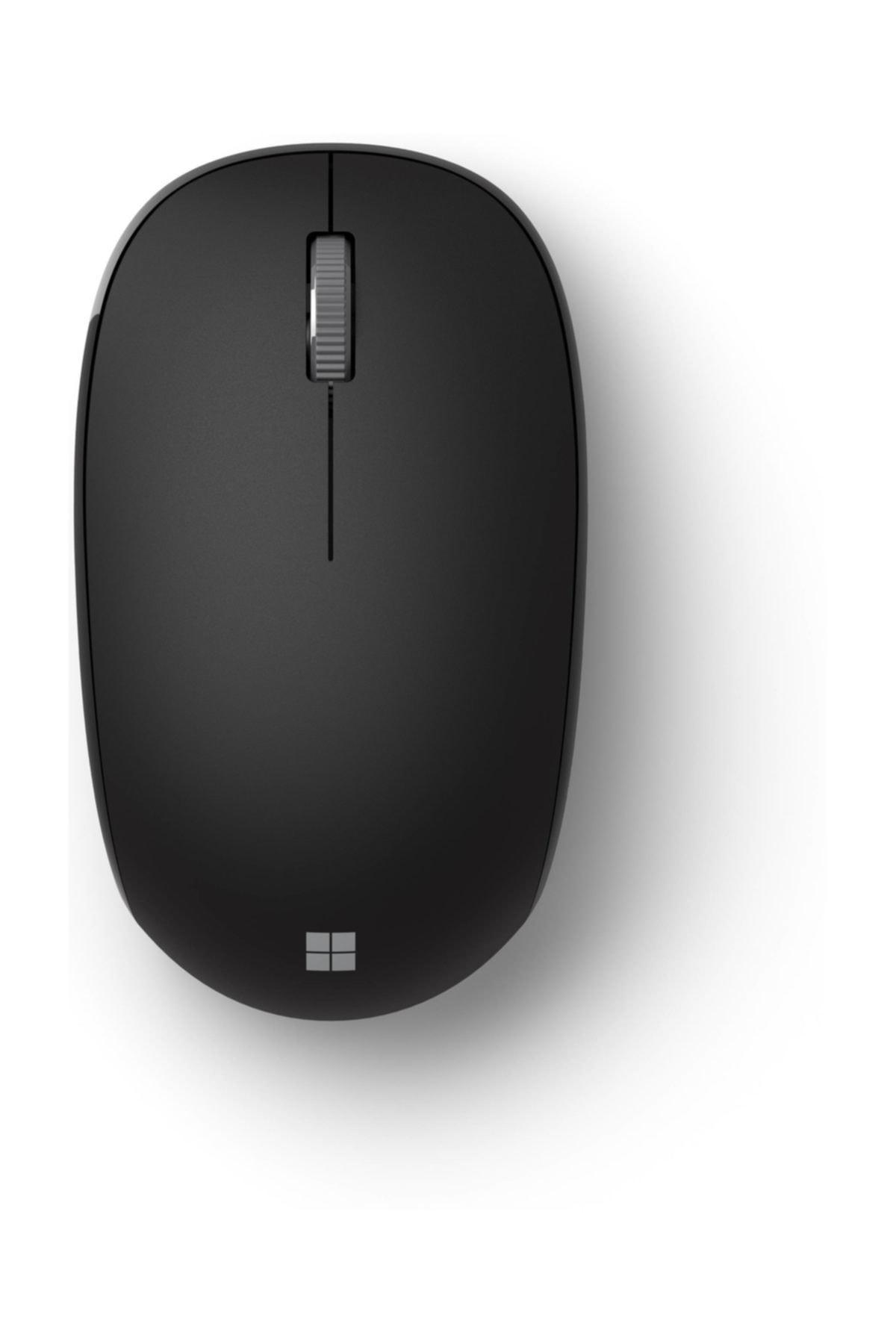 MICROSOFT Low Energy Bluetooth Mouse Siyah 1