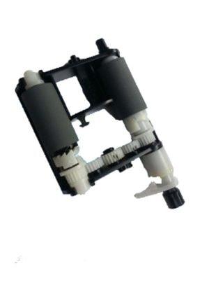 Samsung Ml 2165-3405-2020-2070 Pick Up Roller ( Kağıt Pateni )