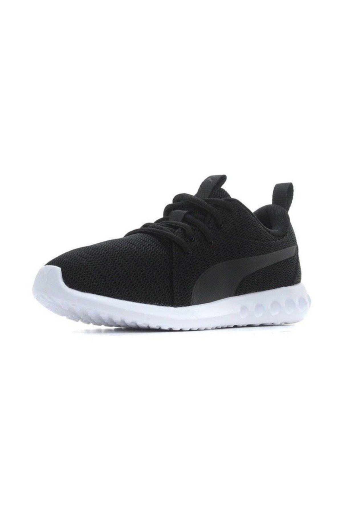 Puma Carson 2 Kadın Koşu Ayakkabısı 1