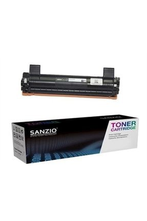 Sanzio For Brother Dcp-1511 Toner Orjinal Kalite