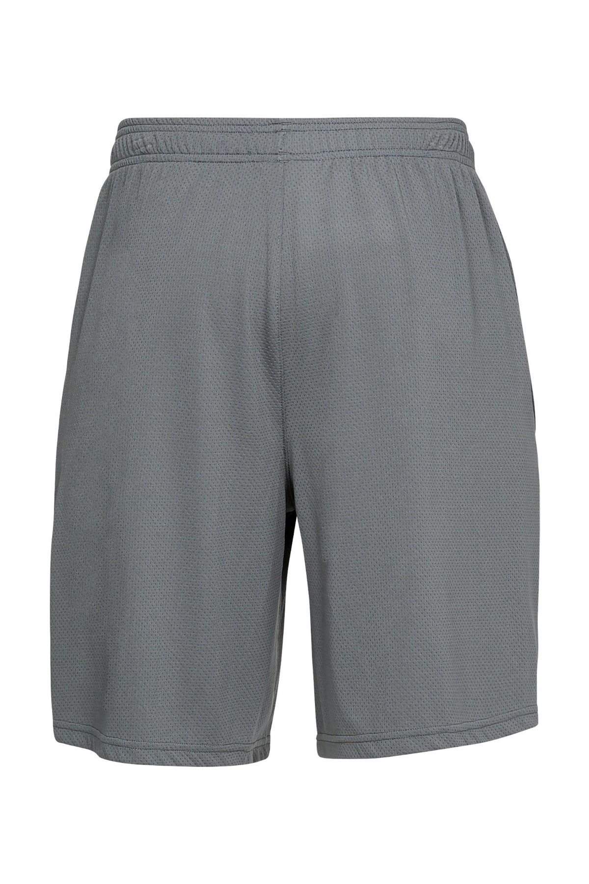 Under Armour Erkek Spor Şort - UA Tech Mesh Short - 1328705-012 2