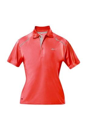 TRYON Polo T-Shirt Elıte Byn