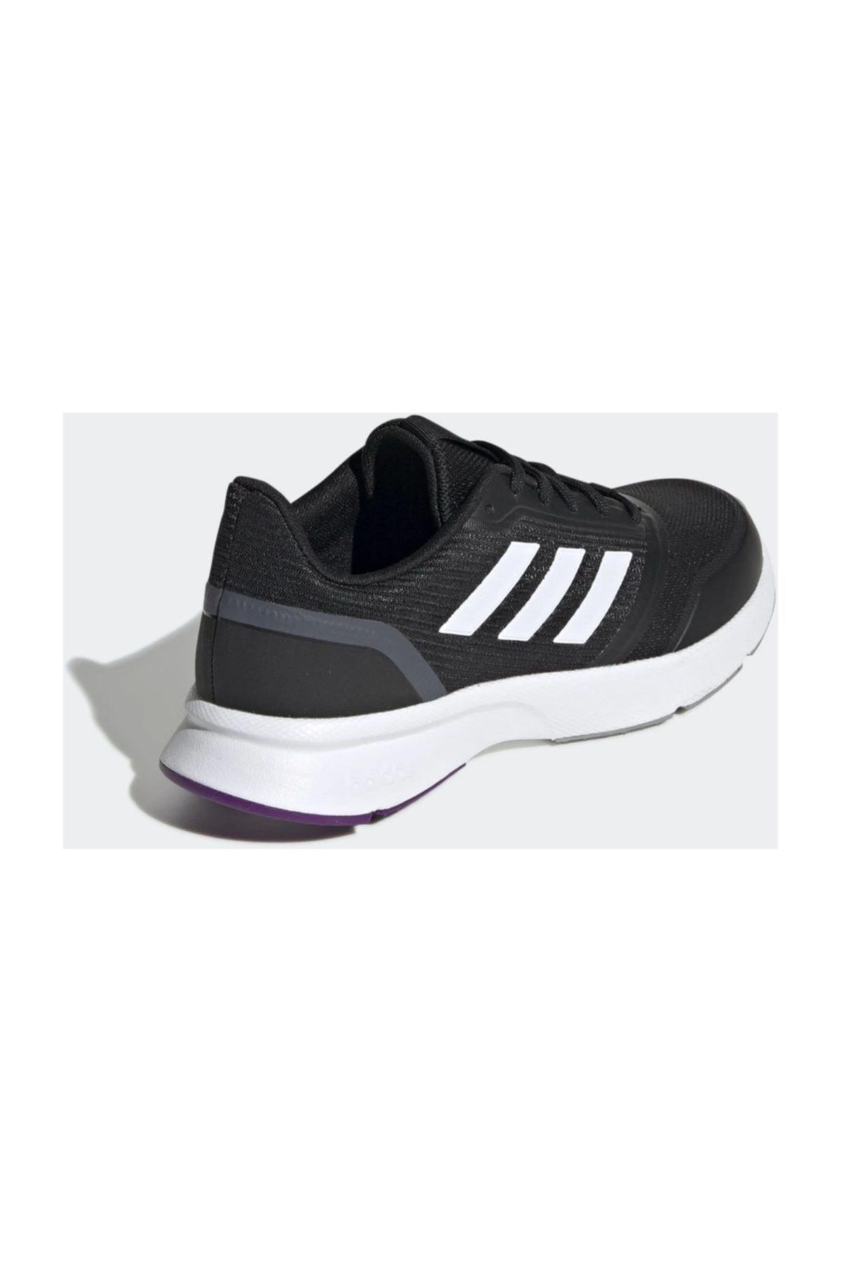 adidas Nova Flow Kadın Koşu Ayakkabısı 1
