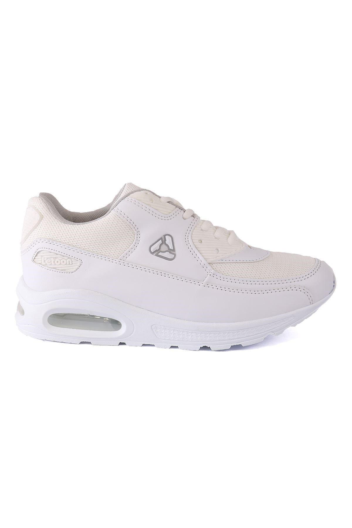 LETOON Erkek Casual Ayakkabı - 3003YMR 1