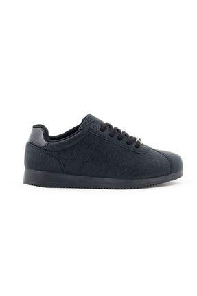 LETOON Kadın Casual Ayakkabı - 7225ZN