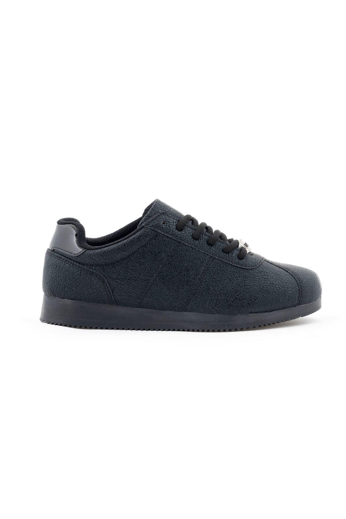 LETOON Kadın Casual Ayakkabı - 7225ZN 1