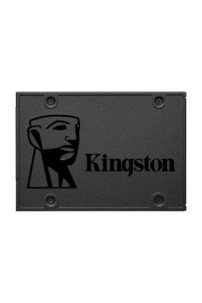 """Kingston 960gb A400 Serisi 2.5"""" Sata 3.0 Ssd Disk Sa400s37/960g"""