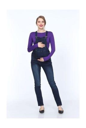 tailorfit jeans Hamile Slopet
