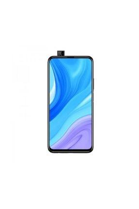 Huawei P Smart Pro Dual 128GB Siyah (Huawei Türkiye Garantili)