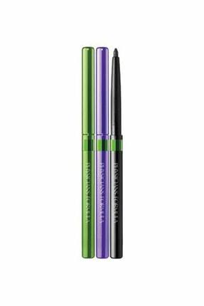Physicians Formula 3'lü Eyeliner - Eye Enhancing Eyeliner Trio Green Eyes 044386073760