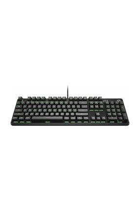 HP Pavilion 500 Gaming Klavye 3vn40aa Ingilizce