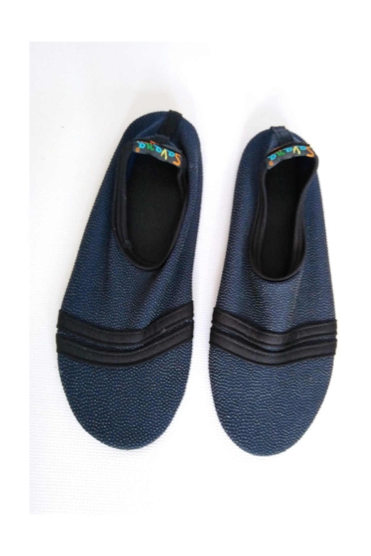 Savana Deniz Ayakkabısı 2