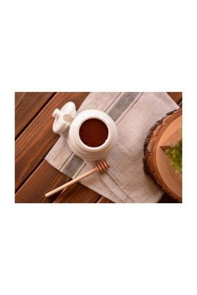 Bambum Honey Bal Saklama Kabı B0566